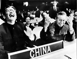* 자본주의 사회의 한류 마케팅, 그리고 중국