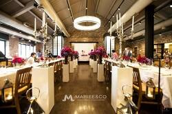 [잠실]하우스웨딩 더다이닝호수-마리앤코 mariee & co