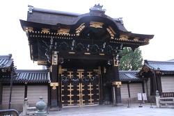 [일본여행 10일] 교토, 토지사원 Toji Temple