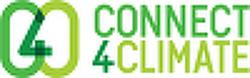 Action4Climate 단편 프로그램