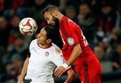 독일 축구 유학