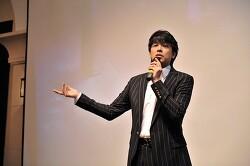 """EXR TEAM106 """"2013 슈퍼루키 프로젝트 시즌3 공개모집 시작!!"""