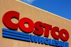 코스트코 회원카드 없이 쇼핑하기