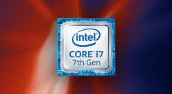 인텔(Intel)카비레이크-X i5-7640K i7-7740K 관련정보