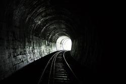 이 어두운 터널을 박차고 - 정태춘 (cover by 빨간내복)