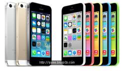■ 아이폰5s 국내출시일 10월25일 ■ - 아이폰5S, 아이폰5C 국내출시
