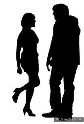 [남녀 심리] 당신에 대한 호감도를 상승시키는 방법