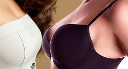 가슴성형수술 후 주의사항