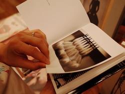 광저우일상 - 소소한 광저우생활 기록
