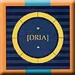 드리아(Dria) - 단심가