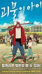 2016년 6월 신착 DVD