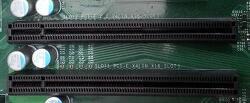 PCI Compliance 형태 및 Data 전송 기술 #3