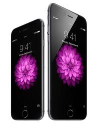 """애플 iOS8.1 배포, 버그해결 """"모든 아이폰과 아이패드에 적용"""""""