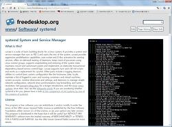 CentOS7 Systemd의 이해와 활용