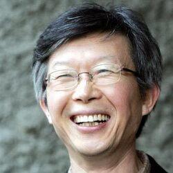 한국의 영원한 예언서 정감록… '해도진인'은 민중 노여움 상징한다.