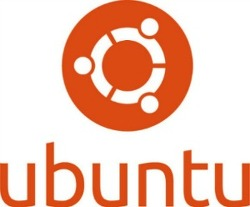 [Ubuntu 14.04 LTS] Virtualbox 해상도 문제