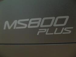[필테] 잘만 MS800 PLUS 사용기 (필드테스트)