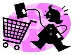 호갱님이 되지 않는 현대인의 스마트한 구매 방법