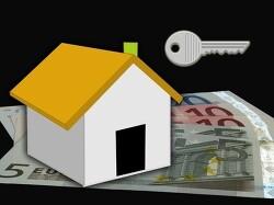 주택청약종합저축 1순위자격조건&주택청약종합저축 은행이율