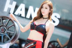 2015 핸즈모터페스티벌 3전 최별이 님 (7-PICS)