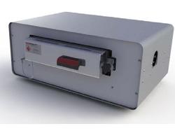 ald/ald장비/ald진공장비_GEMSTAR-A™ Benchtop GAS Anneal/ARRADIANCE_나노큐