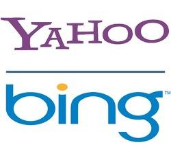 빙(BING) 검색등록 하는법
