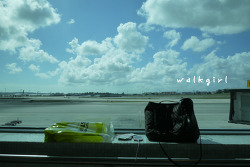 20140919 : DAY5 Wayback home