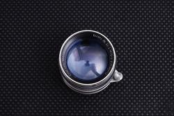 Leitz Summarit 50mm f1.5 1st batch Disassembly (라이카 주마릿 50mm F1.5 퍼스트배치)의 헤이즈 클리닝 및 오버홀 [Lens Repair & CLA/거인광학]