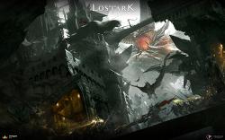 [게임] 로스트아크 대기열 사이트