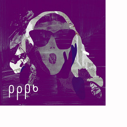 [명곡526] 삐삐밴드(Pipi Band)의 팝펑크
