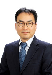 LG아트센터 신임 대표로 심우섭 상무 11일 취임식 후 공식 업무 시작