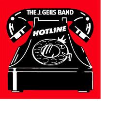 [명곡473] 제이 가일즈 밴드의 찰진 팝롹