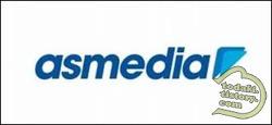 Asmedia ASM-106x Sata 6G 컨트롤러 드라이버(v3.2.3.0000)