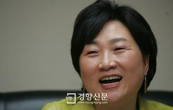 KINO(양철호)의 이슈-조기숙 교수 발언과 미투