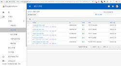 [생활] 구글 에드센스, 티스토리에 적용