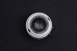 Leica Summilcron-M 35mm F2 ASPH Disassembly & CLA (라이카 주미크론 35mm F2 ASPH의 렌즈 클리닝, 오버홀) [Lens Repair & CLA/거인광학]