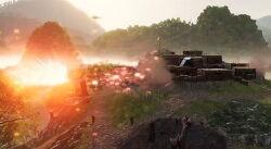(에픽 게임즈 무료게임) Rising Storm 2: Vietnam