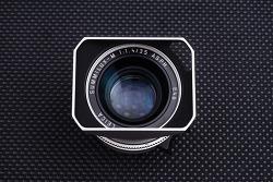 [Lens Repair & CLA/거인광학] Leica Summilux-M 35mm F1.4 ASPH FLE Disassembly & CLA (라이카 주미룩스 35mm F1.4 ASPH FLE의 렌즈 클리닝)
