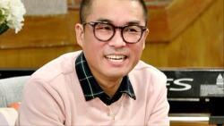 김건모 의혹, 국면이 전환됐다