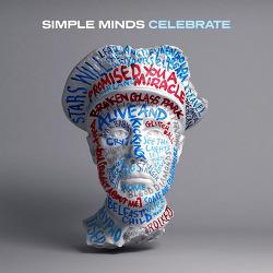 [331] 심플 마인즈 (Simple Minds) 10곡