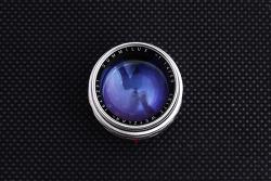 Leica Summilux 50mm F1.4 V1 1st batch(주미룩스 50mm F1.4 1세대 1차 생산분의 헤이즈 클리닝) [Lens Repair & CLA/거인광학]