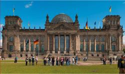 독일식 정당명부 비례대표제 mixed member proportional 를 도입할 수 있는 1000 만 국민 서명 운동