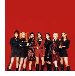[명곡675] KPOP 걸그룹 뮤지션 51 - 엘리스