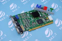 E229342 [PCB] EUREYES CAMERALINK D3 TECHNOLOGY E229342 ㈜엠이티 산업 자동화 장비 수리 판매 테스트 전문