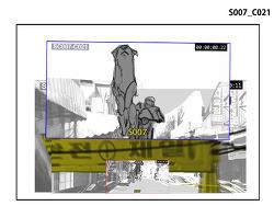 언더독 미술 제작과정-001 (아현동 폐가마을)