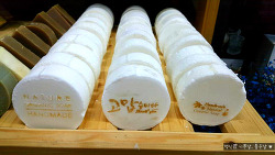대구 시지 DIY 취미반 버진코코넛 숙성CP비누 만들기