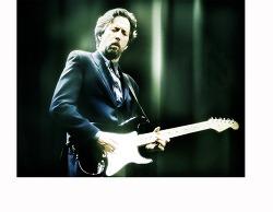 [명곡514] 에릭 클랩튼의 기타 인스트루멘탈