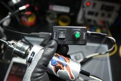 [DIY] 자작 드레멜 및 갈갈이용, DC 모터 속도 조절 및 방향전환 컨트롤러 고장 후 다시 만들다!!