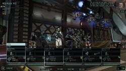 [XCOM2] 발렌 박사의 발자국