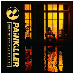 Painkiller - Ruel / 2019